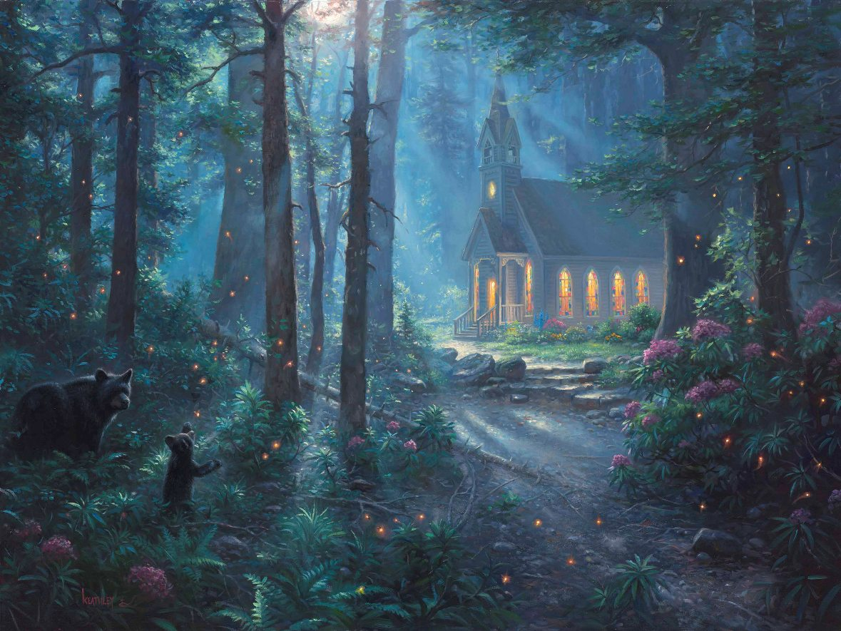 summerchapelbymarkkeathley
