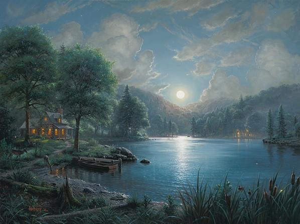 Moonlight_Sonata-600x442