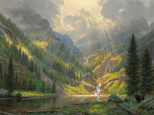 Rock_Mountain_Majesty-645x485