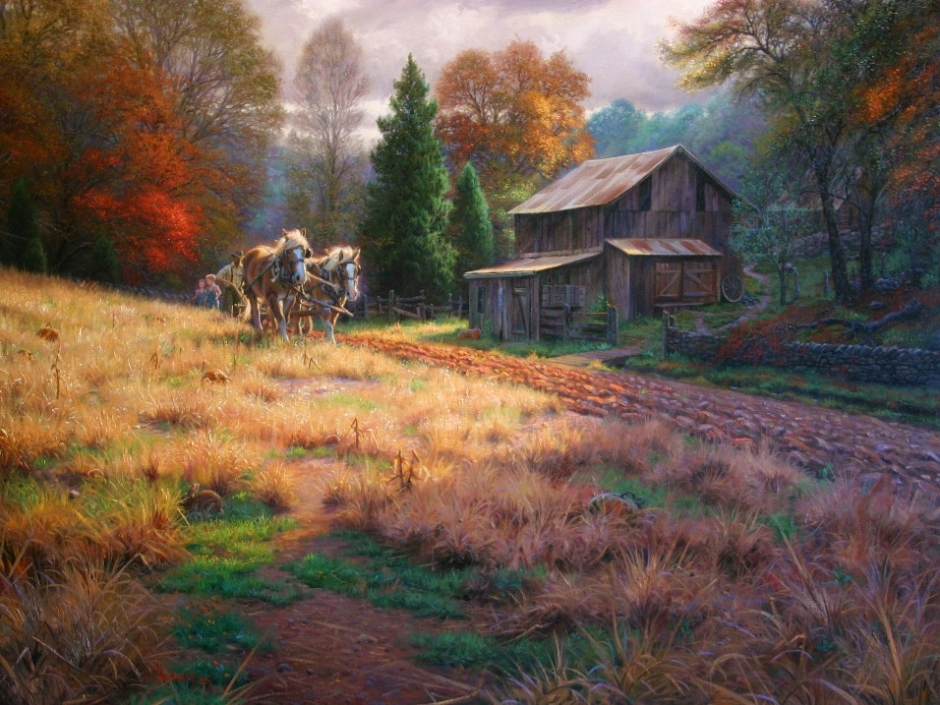 The_Legacy_Mark_Keathley