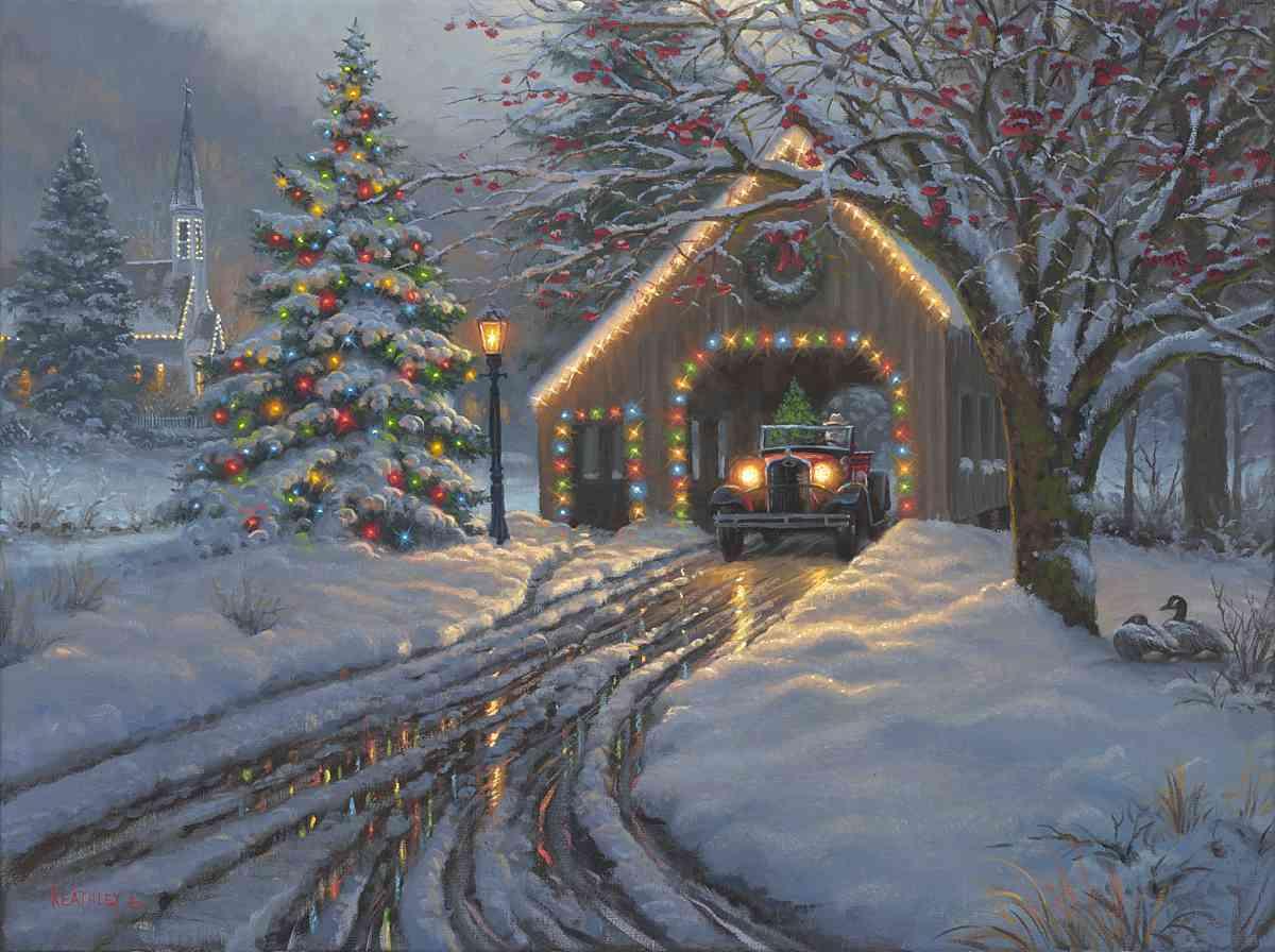 06313_2-christmas-crossing