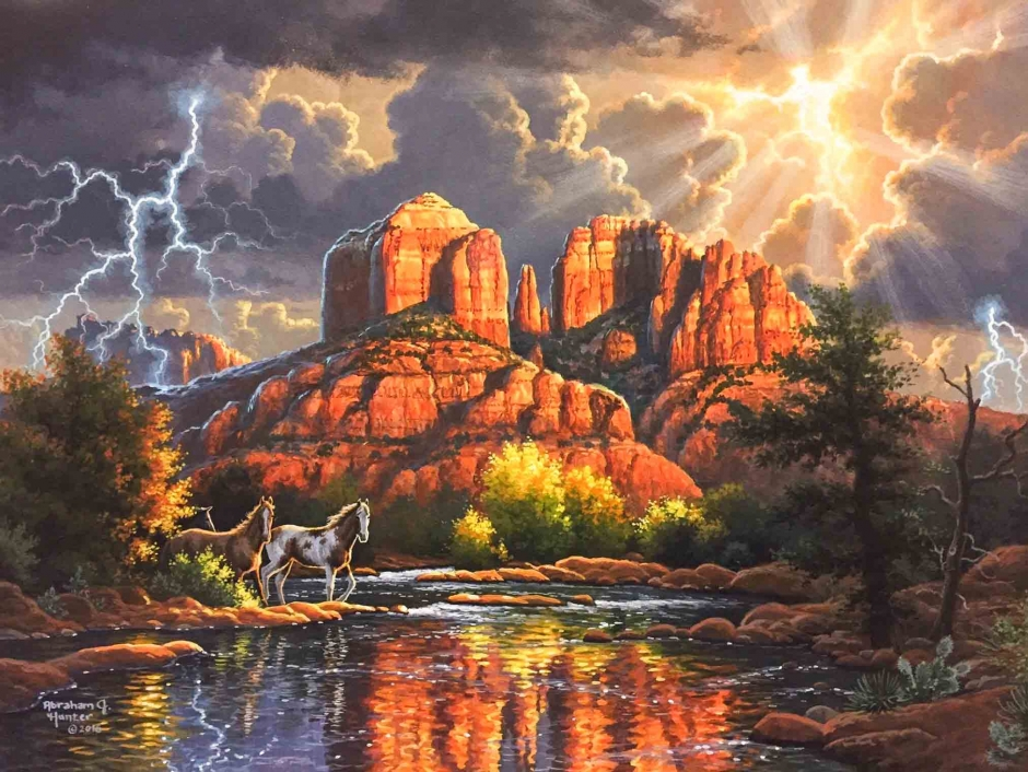 sedona-majesty-small